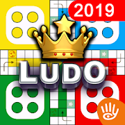 Ludo All Star - Online Ludo Game 2019 Star Game