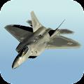 Fighter Jet Wallpapers APK