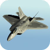 Fighter Jet Wallpapers