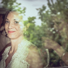 Wedding photographer Franck Oinne (franckoinne). Photo of 02.02.2018