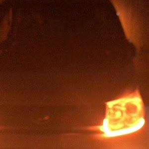 ムーヴカスタム L175S 後期RSののカスタム事例画像 モベさんの2018年10月09日18:58の投稿