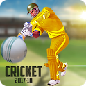 Cricket Champion League - New Cricket Game icon