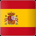 Tiếng Tây Ban Nha 1.0