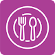 Download Food Recipes App For PC Windows and Mac