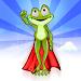 Froggy Jump 2 icon