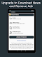 screenshot of Science News Daily: Science Articles and News App