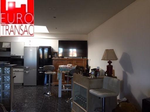 Vente duplex 4 pièces 142 m2