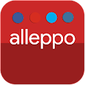 Alleppo Pro - All apps in one icon