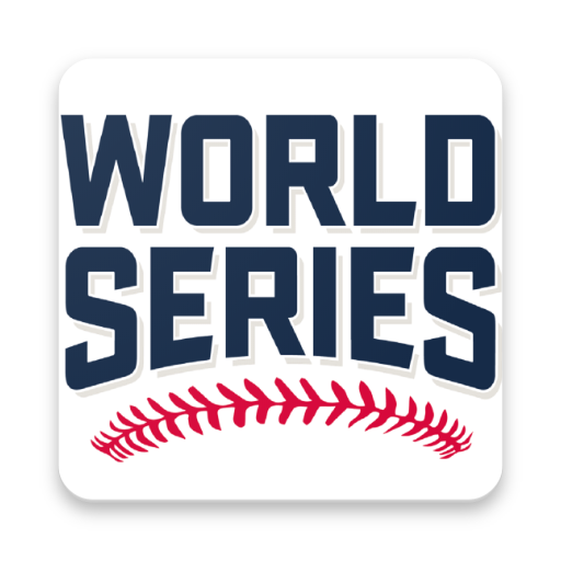 Baseball World Series Video App file APK for Gaming PC/PS3/PS4 Smart TV