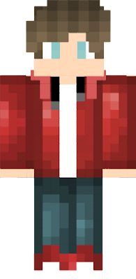This is a skin for my friend Axu! Go check his channel here https://www.youtube.com/channel/UCScajYIqzXs-ua53raxtNig