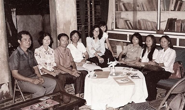 Hình ảnh GS Nguyễn Ngọc Trác   h4
