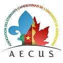 Aecus-Infos icon