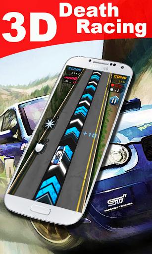 無料赛车游戏Appの3D死ニトロレーシング 記事Game