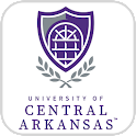 University of Central Arkansas icon