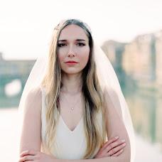 Wedding photographer Lev Chudov (LevChudov). Photo of 19.05.2018
