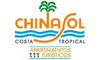 Apartamentos Chinasol | Almuñecar - Costa Tropical | Web Oficial