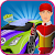 Sports Car Wash - Washing Game file APK Free for PC, smart TV Download