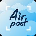 Air Post