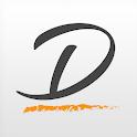 Designa Studio icon