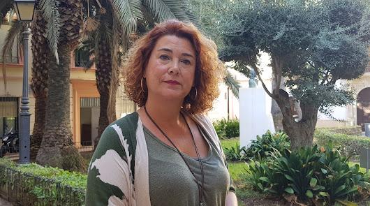 PSOE exige la creación del Observatorio municipal para la Igualdad LGTBI