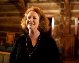 Photo: Table Rock Mountain Lodge Wedding Officiant, Marriage Minister, Notary, Justice Peace - Brenda Owen - http://www.WeddingWoman.net  Photo courtesy Bliss Photography