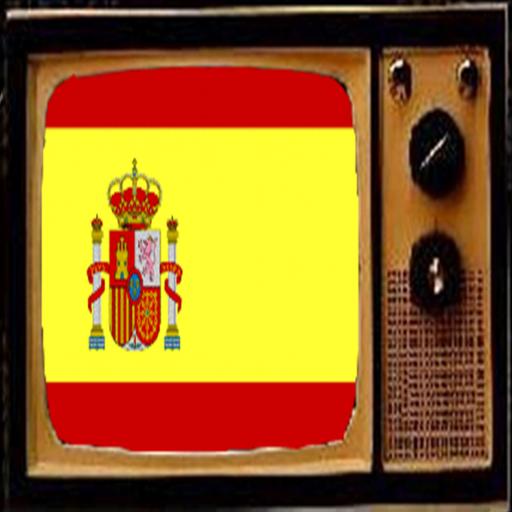TV Spain Satellite Info