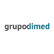 Grupo Dimed - Eventos