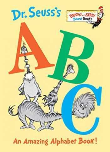 6 Best Dr Seuss Books 5