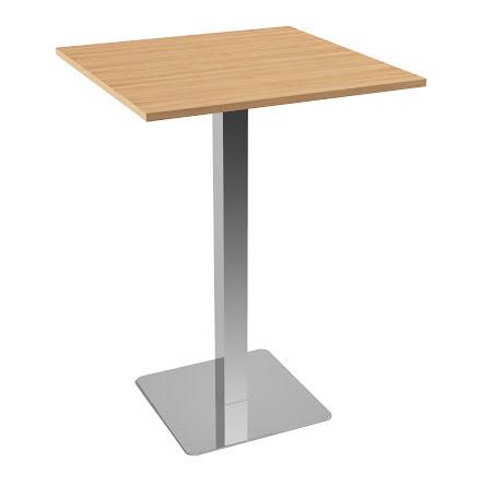 Ståbord 800x800 ek