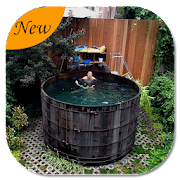 Best DIY Pool Ideas by DIY Craft icon