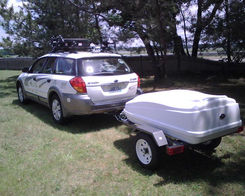 Weight Limit On Roof Rack Subaru Outback Subaru