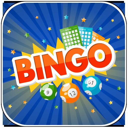 Real Money Bingo Bingo Party - Free Bingo Games (game)