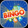 Real Money Bingo Bingo Party - Free Bingo Games