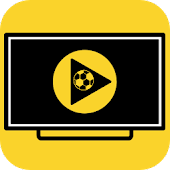 My Live Sport TV Android APK Download Free By MyLiveSport.tv