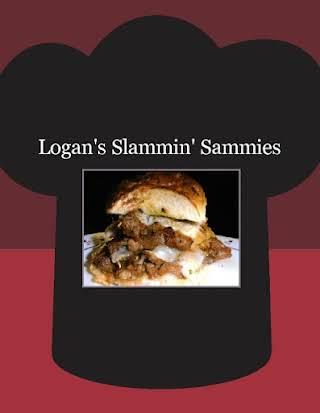 Logan's Slammin' Sammies