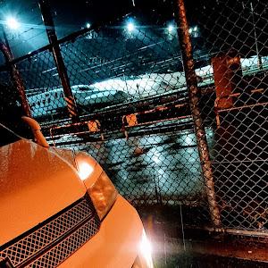 ヴォクシー AZR60Gのカスタム事例画像 シンジさんの2020年10月22日22:13の投稿