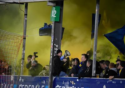 POLL: Zal u minder naar het stadion gaan door de nieuwe aanvangsuren?