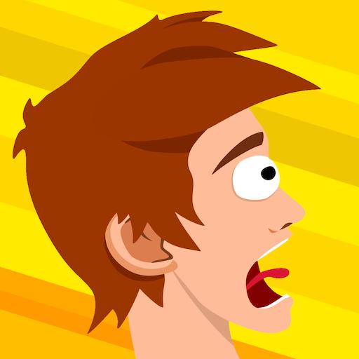 Draw Rider 2 Plus APK Cracked Download