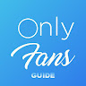 com.Magic4Apps.guideonlyfans