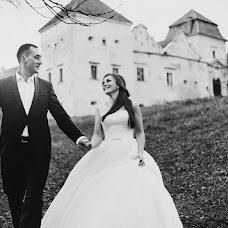 Wedding photographer Volodimir Vaksman (VAKSMANV). Photo of 05.11.2015