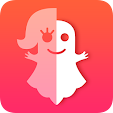 Ghost Lens .. file APK for Gaming PC/PS3/PS4 Smart TV