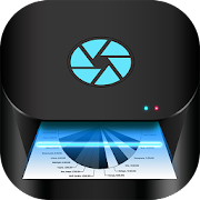 App Camera Scanner Image Scanner APK for Windows Phone