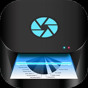 Camera Scanner Image Scanner APK Download for Android