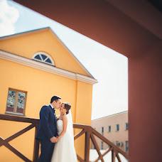 Wedding photographer Aleksandr Arkhipov (Arhipov). Photo of 22.01.2015