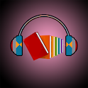 Effective Reader icon