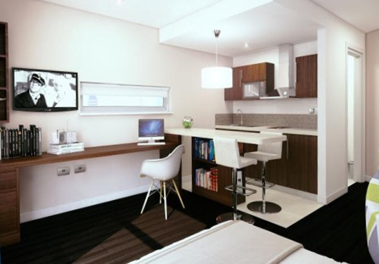 from Mohammad accommodation gay rooms to let nottingham