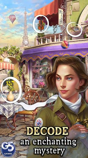 The Secret Society - Hidden Mystery  {cheat|hack|gameplay|apk mod|resources generator} 3
