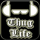Free Download Thug Life Music APK for Samsung