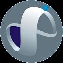 Infiniti Online icon