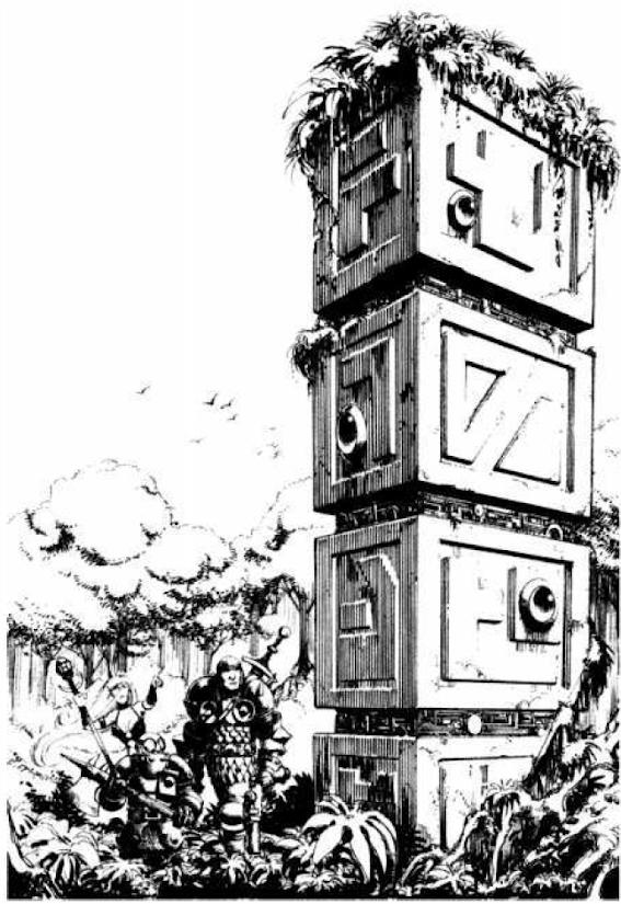 Sesión 77: El templo de Cyriss (1): Los inquisidores prisioneros. WbiLN_d_adsm2qh0CSlF4PD8WUGlJ8B_b_JnIJfg2c1LmpRm9Bd_fV-rNYbzupD5OD_jRVsx_S3V1nFZRD572TzOMcc3TEe2RM2jm3dd7EjfkW3Me_3jlUQwEY-iT6hbyWgmNFAKTLAEx6uR1CnK4Oqq3ZcGWYdujs5HVJaga7qIwrZ5GnjZYr2aLy8wn0zv_Vpyahsgr3eGvcPxeemYdvSR43pz-0YcBUjk293fVfJvIkFmjyS8KyTazRBck_qRnzngVmHl3OgJkV-xeDAapKWHDVSuhn5edULNuheUzseLCr4Pi3HFVLnwEJDF2M-mJkm1nvkEQMXaLX8OhwT2DgsiqR2q5y5WfCehwYjMY9gfsl_ged-vt85vopJoEwFj4BcA6RUcOOwuinTEojBRs_gobV8dcJ5OUp66weo2bx4tKMY6N1OwAXyH-b-PmP8qWeC75UVql28AtQkJkWa9I2GPObqhteIbUZSLPyfsWiZjL5cPbZ8WhxxXzpXFqpb7TsFebG2Lll7b4p5-AAH8v-JcH2XtKAw9AYkPP85uhcZ9PNkZgFnqn9lHttBP7pBkOSuz9D_bXyd1pPiqjaQ688ynhc-4-eyRr6oiOdoKllmzpEaZ=w567-h825-no